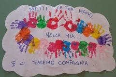 cartellone-mani