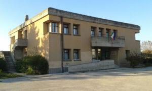 """Scuola Primaria """"Umberto Calzoni"""" di San Martino in Colle in provincia di Perugia"""