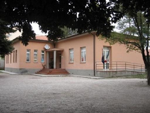 """Scuola dell'Infanzia """"Mahatma Gandhi"""" di San Martino in Campo in provincia di Perugia"""